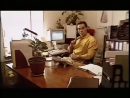 Детектив шоу ТВ 6 31 01 1999 г