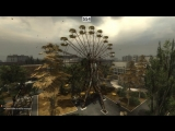 S.T.A.L.K.E.R. Тень Чернобыля Старый сюжет по новому #4