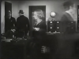 Ladies Crave Excitement 1935 in english eng 720p