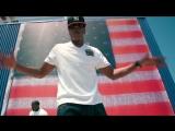 JAY Z, Kanye West - Otis (ft. Otis Redding)
