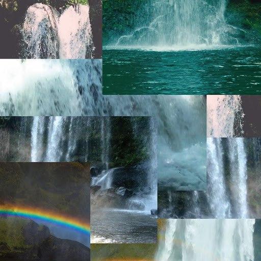 Cut Copy альбом Black Rainbows (Edit)