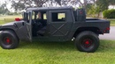 Humvee for sale hummer h1