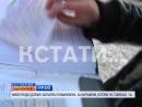 АНОНС штрафная ловушка нижегородец должен заплатить полмиллиона рублей за нарушения которых не совершал