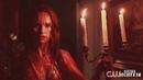 Cheryl blossom || seven devils [ 2x18] [TRIGGER WARNING!]