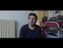 Chez nous (Plan dAou, Air Bel) _ les coulisses du tournage, Pt. 2 (Making of)