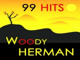 Woody Herman - Early Autumn