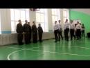 Школьные Новости Выпуск 3