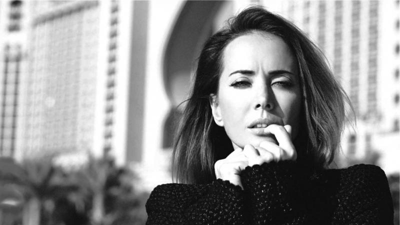 Жанна Фриске - Ты не закрывай свое сердце (2007)
