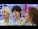 SUPER TV 2 우리 동해 그런 애 아니에요!_Feat.예인의_뺨마사지 180614 EP.2