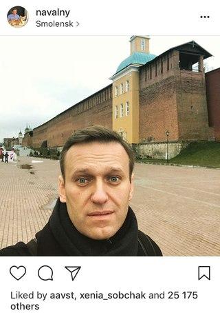 смоленск отзывы о андреенкове администраторе пицца домино