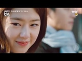 Introverted Boss Trailer Yun Woo Jin Park Hye Soo