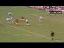 Mira Como Jugaba Este Crack George Best • El LeGendario Irlandes Jugadas Y Goles!