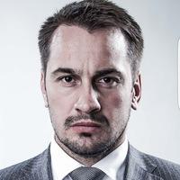 Дмитрий Носов, 21845 подписчиков