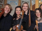 Mozart - Per questa bella mano K.612 (Ilia Mazurov, Grigory Krotenko, Barocco Concertato)