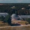 Sanatory Naroch