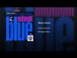 Kenny Burrell - Wavy Gravy