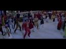Klip 2 iz filma CHuzhoj rebenok Chori Chori Chupke Chupke 2001g Indiya