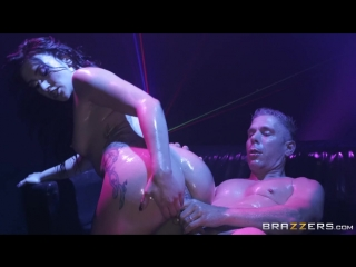Mandy Muse [Public Agent 18+, ПОРНО ВК, new Porn vk, HD 1080, Anal,Ass Worship,Average Bo