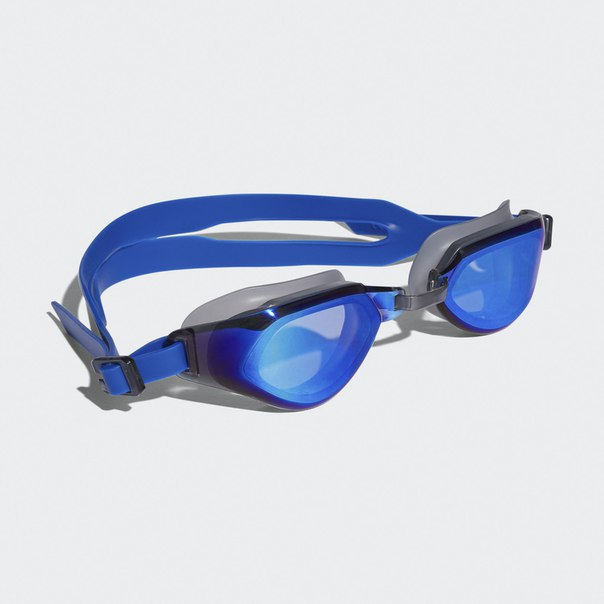 Очки для плавания Persistar Fit Mirrored