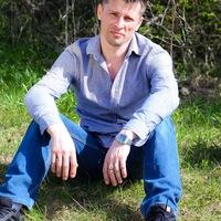 Дмитрий Долженков