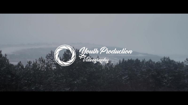 W I N T E R I N F O R E S T | Youth Production