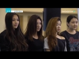 Q-pop Idols 3