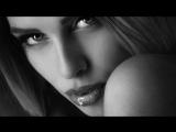 ▬ ♦ Moonnight Angel Falls - Love Is The Key (DJ ARTAK Remix) ♦ ▬