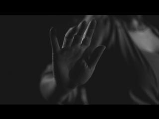 Танец души (Tantra Trip) - Promo