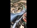Abu Dabi world park