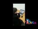 Илья Артемьев 8 лет 99 примеров скорость 0 7 Академия развития интеллекта АМАКидс Омск