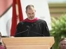 2005 Стивен Пол Джобс Речь перед выпускниками университета Stanford