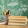 Современные преподаватели