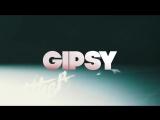 5.04. #БДКМВ in Gipsy vol.6 | Grand Theft