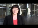 Joana Cotar - Heute stimmt das Europaparlament über das
