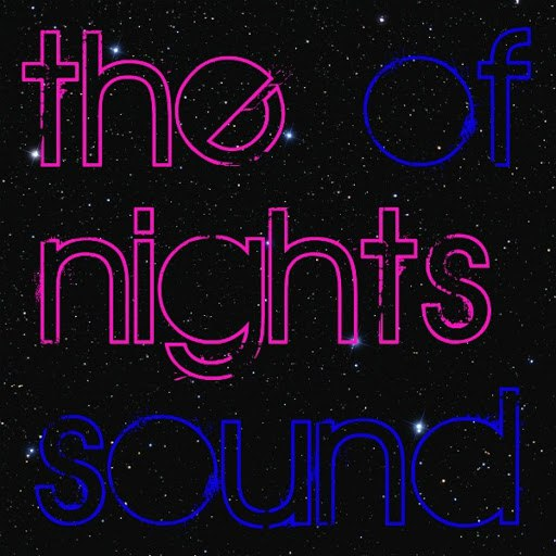 The Nights альбом Of Sound