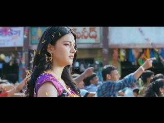 Gabbar_Singh_Video_Songs_-_Akasam_Ammaithe_Video_Song_-_Pawan_Kalyan,_Shruti_Hassan