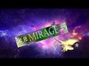 Эйс на Mirage 5