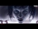 VoIces  Ichigo - Winter Wind (Original Mix) Beyond The Stars Recordings [Promo Video]