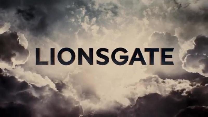 Lionsgate HD (2005 - 2013)