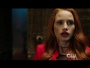 Ривердейл 2 сезон 22 серия - промо c русскими субтитрами