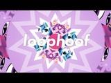 Daniel Ingram - Love Is In Bloom (loophoof Remix)