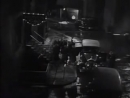 The Scarface Mob / Охота за Лицом со шрамом (1959)