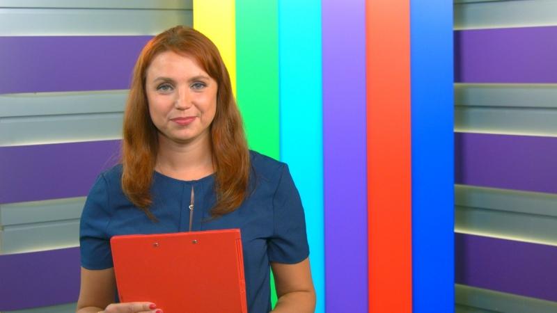 Новости Карелии 17.07.2018