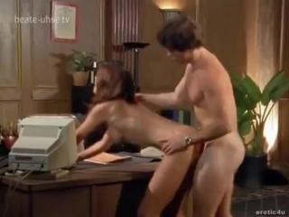 mary shannon sex scene
