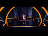 18 Февраля! Stand Up в Ярославле! Концерт Hall Кино #BigRussianStandUp #3