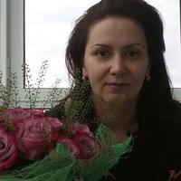 Ирина Андреянова | Нижний Новгород