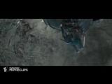 Furious 7 (310) Movie CLIP - On the Edge (2015) HD.mp4