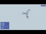 Университет Иннополис успешно испытал беспилотник для доставки груза