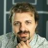 Dobroslav Metelitsa