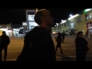 другиелюди Кавер на Танцы Минус - Половинка(18.10.17.Бульвар Рокосовского)